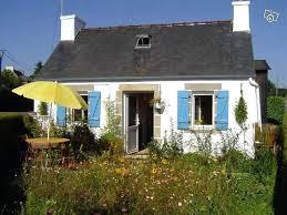 location sud de la france pas cher with location villa piscine france pas cher with vente maison espagne bord de mer