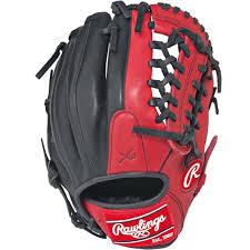 baseball glove bags baseball glove bags rawlings budweiser baseball glove bean bag chair
