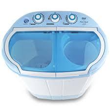 Mini Clothes Washer Pyle Pucwm22 Compact Portable Washer Dryer Mini Washing