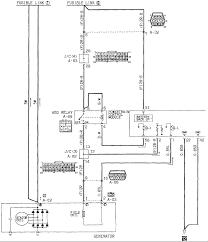 1995 eagle talon engine diagram wiring diagrams long