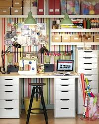 home office furniture collections ikea. Ikea Home Office Furniture Create Design That Effectively  Without Having To Use The Concept Collections