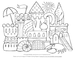 Coloring Pages Splendi Coloring Book Free Download Image