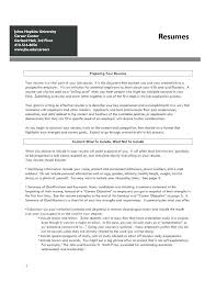 Resumes Search Linkedin Resume Search Hotwiresite Com