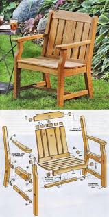 gallery of outdoor wood projects ideas free outdoor sofa plans deck chairs diy free lighthouse wood patterns plans for outdoor furniture outdoor furniture