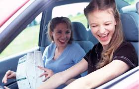 6 tips to lower the cost of your teen s car insurance