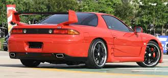 mitsubishi 3000gt fast and furious. mitsubishi 3000gt 3000gt fast and furious r