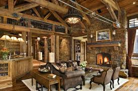 rustic living room furniture. charming rustic living room sets furniture awesome . p