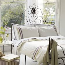 types of bed linen