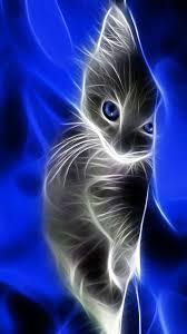 Cute Animal 3D Wallpapers - Top Free ...