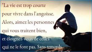 Citation Sur La Vie Et L Amour Collectif Citations Sur La Vie L