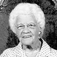 Gladys Smith | Obituary | Saskatoon StarPhoenix
