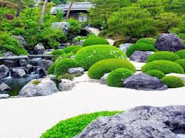 Small Picture mini japanese style garden design for yard over 20 years of