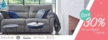 lucas world of furniture. simple world lucas world of furniture sale sofas and chairs h with furniture h