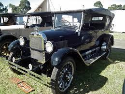 File:1926 Chevrolet Superior X tourer (8701083726).jpg - Wikimedia ...