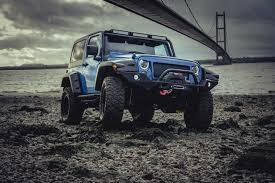 customized 2 door jeep wranglers. storm7 2014 jeep wrangler 2 door 28 crd customized wranglers