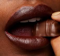 Mac Lipsticks Colour Chart Lipstick Shade Finder Mac Cosmetics Official Site