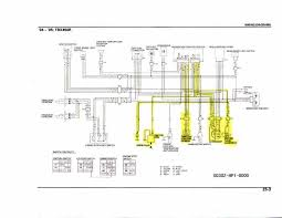 yfz 450 wiring harness diagram the wiring diagram 400ex wiring diagram ex wiring diagram red green blue wire wiring diagram