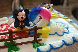 Birthday cake ideas for 2 year old boy ~ Birthday cake ideas for 2 year old boy ~ Birthday ideas for yr old boy year old construction cake a