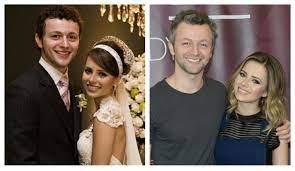 Sandy completa dez anos de casamento com Lucas Lima - Fotos - R7 Famosos e  TV