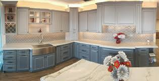 cabinets countertops in arizona s east valley