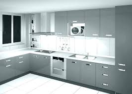 awesome gloss kitchen cabinets or modern kitchen cabinets design ideas modern kitchen cabinets modern kitchen cabinet