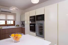 contemporary country furniture. Contemporary Country-house. Modern Kitchen. Country Furniture