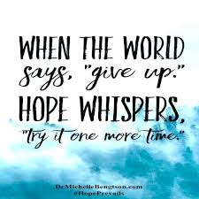 Inspirational Quotes About Not Giving Up Simple Inspirational Quotes About Giving Breathtaking Inspirational Quotes