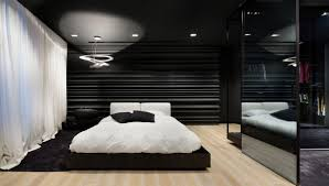 awesome bedrooms black. Image Of: Nice Black Bedroom Awesome Bedrooms