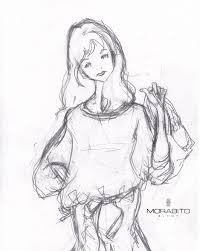お絵描き社長 雲一人くもひと At Syatyoukumohito Instagram Profile