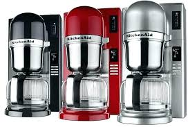 kitchenaid coffee maker clean feat programmable coffee maker manuals for produce perfect kitchenaid coffee pot clean cycle 621
