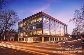exterior architectural photography. Chip Allen - Portfolio Exterior Architectural Photography R