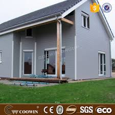house compound wall designs photo images pictures on alibaba