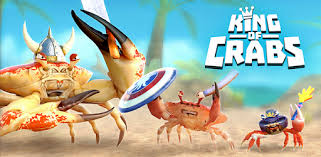 <b>King</b> of Crabs - Apps on Google Play