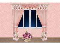 15 Best Карнизы, жалюзи и шторы images   Curtains, Home decor ...