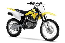 2018 suzuki motocross. modren suzuki younger or smaller stature riders can take to the dirt with ease on 2018  suzuki drz125l styled like our championshipwinning rmz and rmx models  inside suzuki motocross