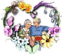 Znalezione obrazy dla zapytania dzien osób starszych