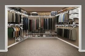 walk in closet systems. Closet Systems For Small Walk In Closets S
