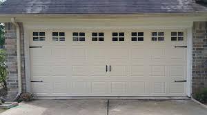 garage inside. Garage Designs Fresh Discount Door Services Stumbleupon Inside Doors 14