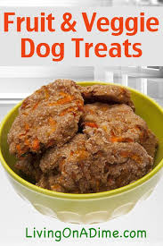 However, you can scale the ingredients amount accordingly. 5 Homemade Treats Recipes For Your Dog And Cat Dog Food Recipes Dog Treat Recipes Treat Recipe