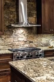 stove backsplash tile an easy made for vinyl tile to pleasing behind  pleasing behind stove tile