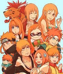 1) Twitter   Bleach anime, Anime orange, Bleach anime ichigo