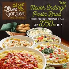Olive Garden Kitchen Olive Garden Menu Kuwait Restaurants In Kuwait