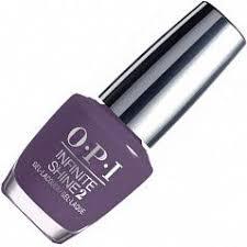 OPI <b>Infinite</b> Shine купить в интернет-магазине в Москве