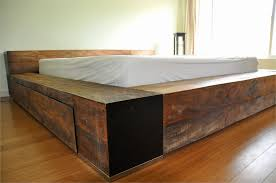 reclaimed wood furniture modern. Reclaimed Wood Farm Table Hd Awesome Barn Unique Modern House Ideas And Furniture T