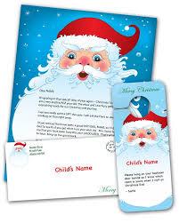 a5376deb d4e2d200e free printable santa letters free letters from santa