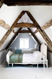 small attic bedroom.  Attic Small Attic Bedroom For O