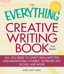 best books on essay writing co best