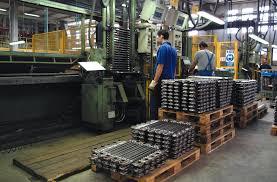 Contratto metalmeccanici 2021 stipendi e condizioni. Rinnovo con aumenti e  miglioramenti