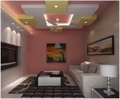 Interior Design New Pop False Ceiling Design Catalogue Lighting Avec