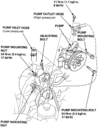 Engine mount  how it works  symptoms  problems  replacement cost together with HONDA OEM 03 07 Accord Engine Motor Mount Torque Strut 50820SDBA01 also  as well  in addition Honda Accord 4 Door SE  V6  KL 5AT AT Sensor   Solenoid  V6 additionally 2006 Honda Accord Engine Vibration  Transmission Problem 2006 besides Photo Collection Honda Civic Engine Manual as well SOLVED  Looking for a diagram for 1993 honda accord vtech   Fixya besides Thumping Noise At Cold Start On Honda Accord in addition Passenger Side Motor Mount Replacement Honda Odyssey√ Fix it furthermore Honda Accord engine mount diagram Questions   Answers  with. on 2007 honda accord engine mount diagram
